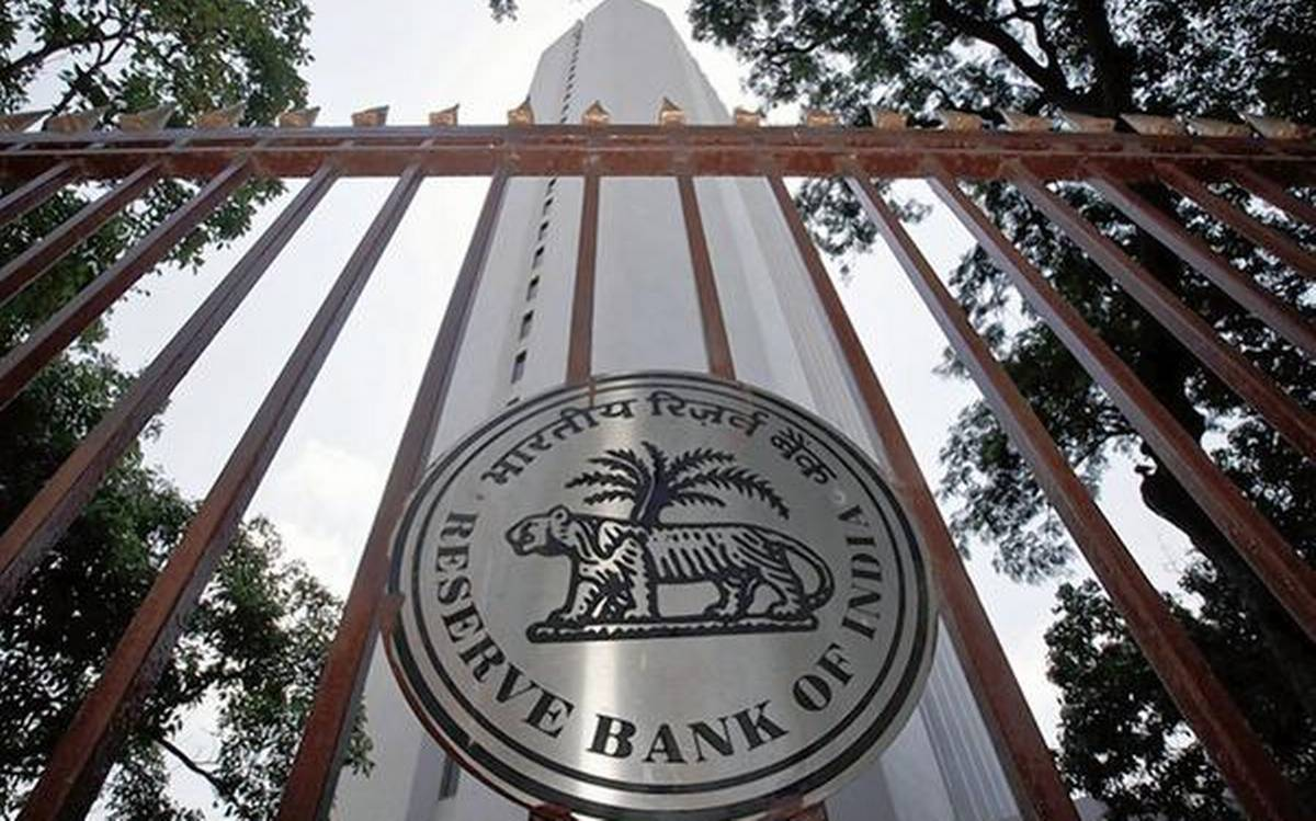 RBI task force calls for central corporate loan contract registry