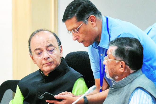 GST Council meet: Biscuits, footwear prices to fall, gold to get costlier from July 1