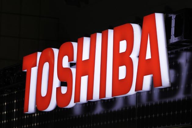 Toshiba to pay $3.7 bln to keep building U.S. reactors
