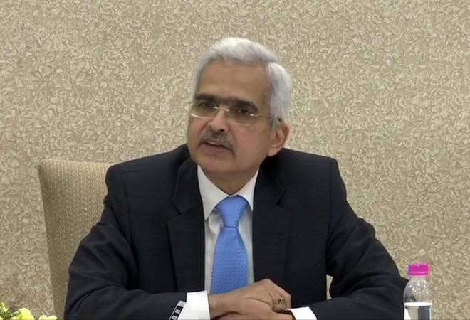 RBI saw growth slowdown, acted ahead of time by cutting rates from Feb: Shaktikanta Das