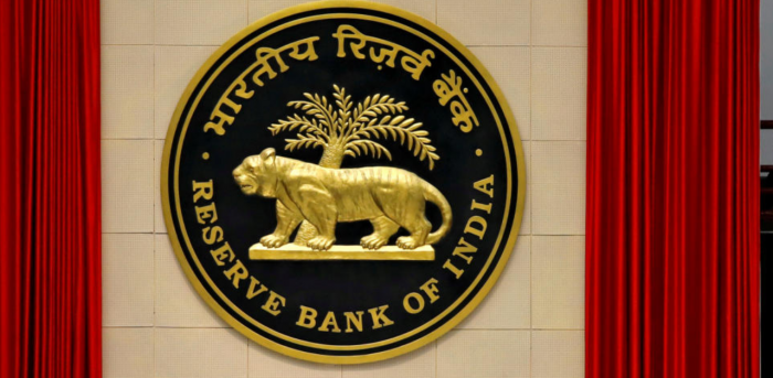 RBI to conduct open market purchase of Government Securities under G-SAP 2.0