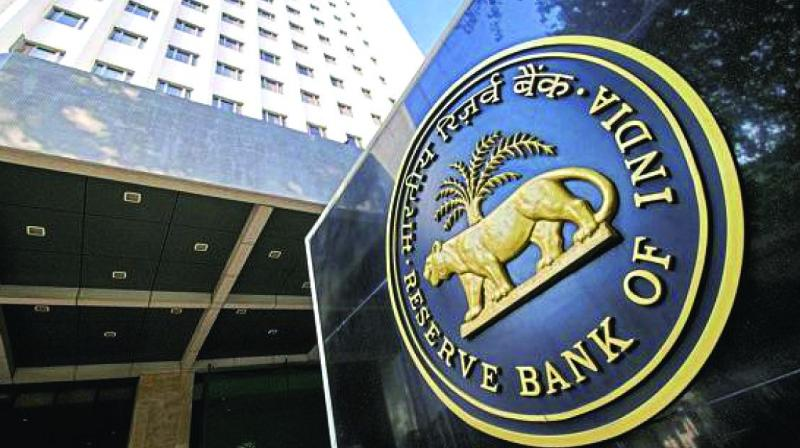 Windfall from RBI to give govt ammunition to fight slowdown, boost capex