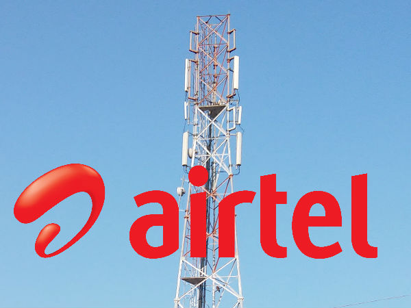 airteltoacquiretatasmobilebusinessforfree