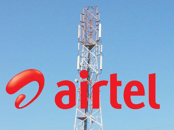 Airtel to acquire Tata