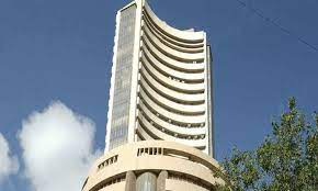 Sensex jumps 200 points in early trade