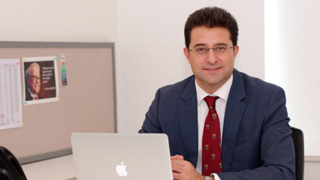 Apple India head Sanjay Kaul  resigns, Michel Coulomb to lead sales operations
