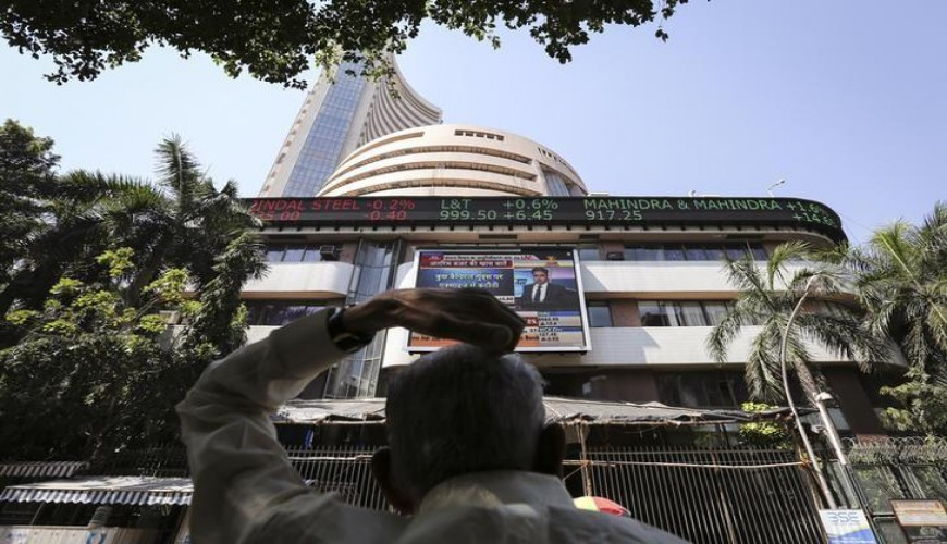 sensex-gets-a-buying-lift-edges-up-75-points