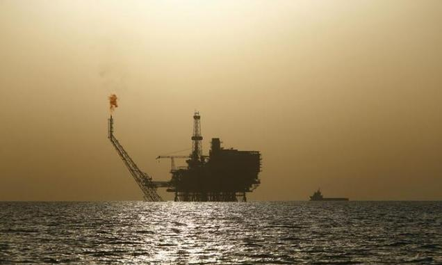 As Arab nations sever ties with Qatar, concerns rise over LNG supplies
