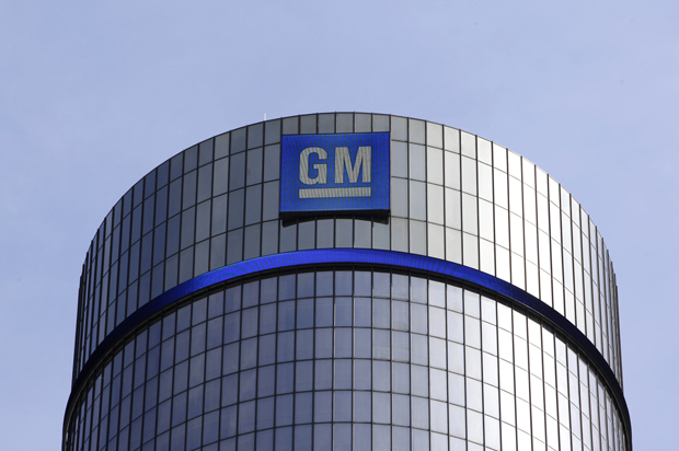 General Motors to stop selling cars in India, would no longer market Chevrolet