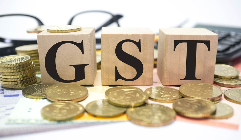 GST rollout deferred to July 1