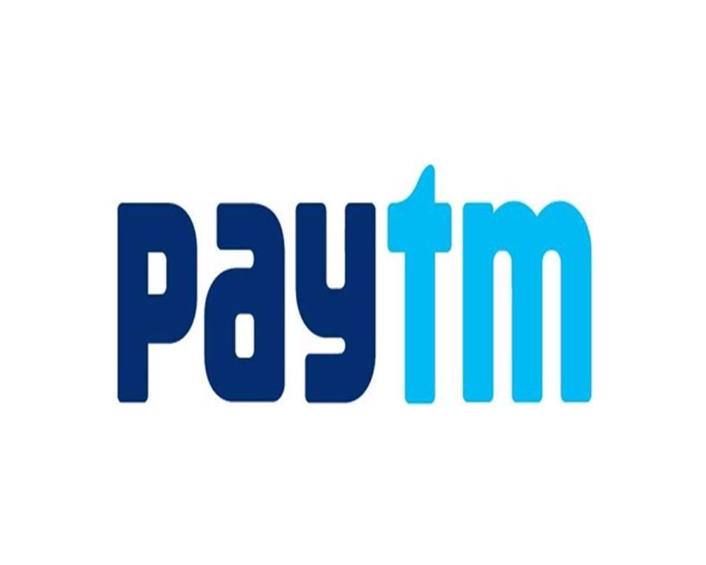 Paytm launches portable Android POS device