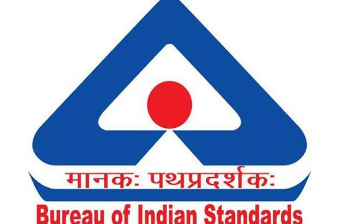 bureauofindianstandardsmobileapplaunched