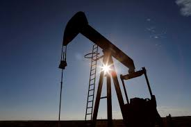 Oil prices dip as US Coronavirus spike stokes demand worries
