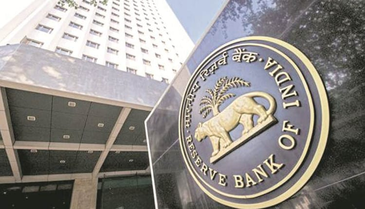 Money kept in various cash wallets can be withdrawn from ATM and PoS terminals soon: RBI
