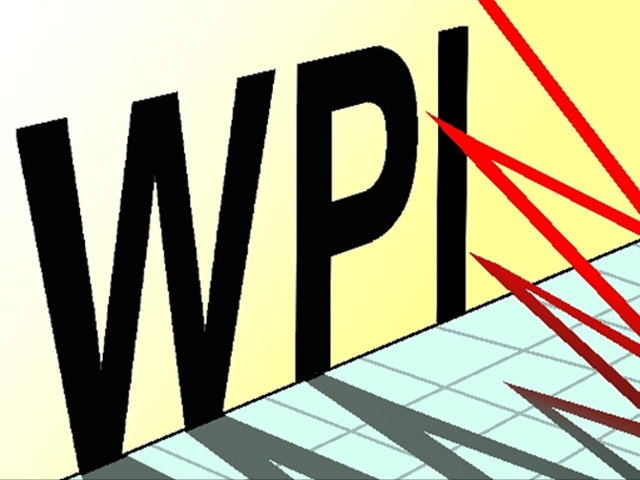 WPI inflation rises sharply to 1.88% in July