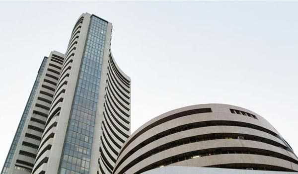 Sensex drops over 200 points