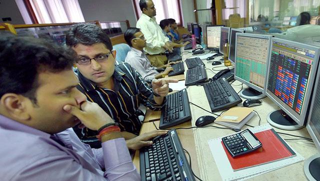 Sensex crashes 1,689 points on black money crackdown, US election