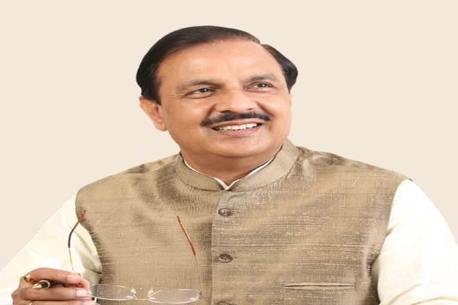 indias-tourism-growth-reaches-154-mahesh-sharma