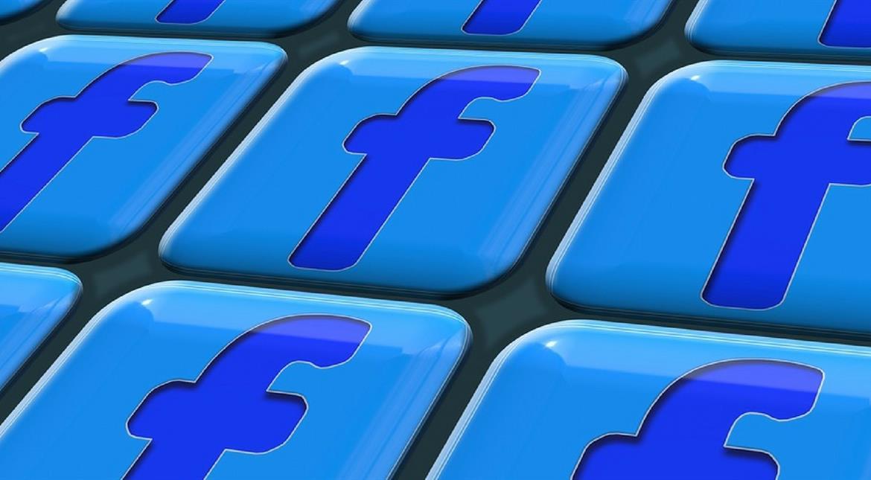 facebookunveilsnewinitiativestoconnectmorepeople