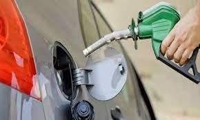 petrolpricescontinuetosoarabovers100inmumbaibhopal