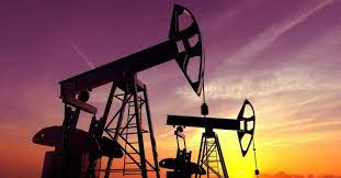 Oil prices rise as crude stockpiles in US fall to lowest since January 2020