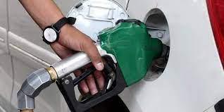 petrolpricescrossesrs100alitreinmumbai