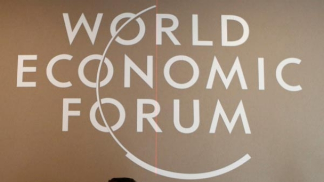 India moves up 16 spots to 39th rank in World Economic Forum