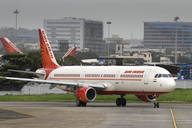 Turkish firm Celebi keen on buying Air India