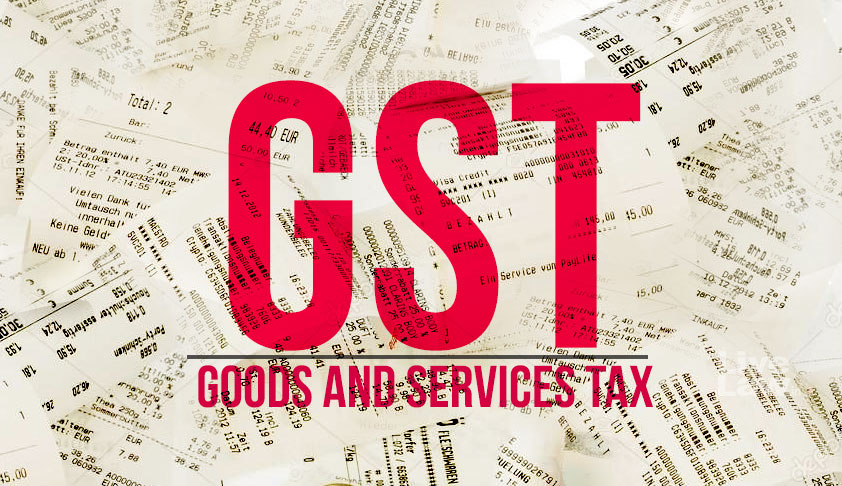 Centre releases 13th instalment of Rs.6000 cr to states to meet GST compensation shortfall