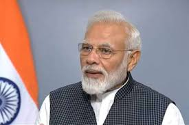 PM to inaugurate India Energy Forum next week