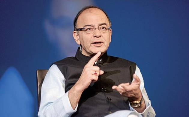 RBI will take time to count scrapped notes deposited in banks: Jaitley