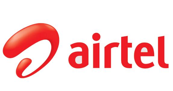 Airtel to acquire Tikona