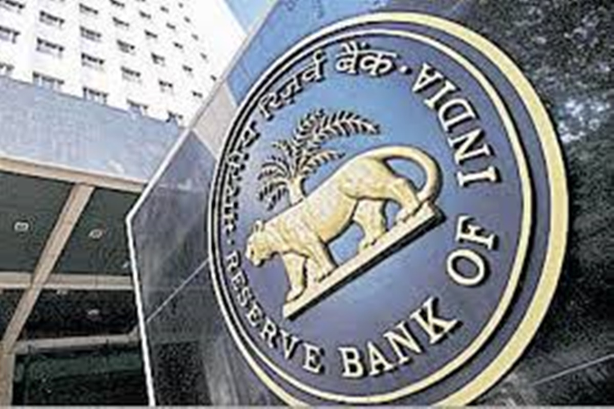 RBI to announce 3rd bi-monthly monetary policy statement for FY 2019-20 today