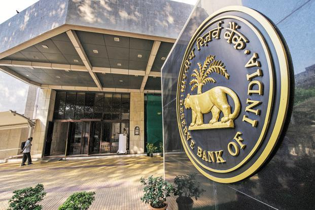 RBI to announce bi-monthly monetary policy review