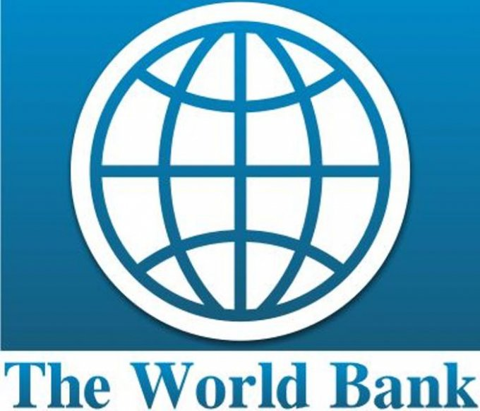 India ranks 130th in World Bank