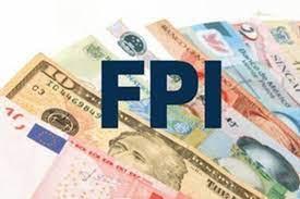 fpisinvestoverrs15000croreinindianequitymarketssofarinjune