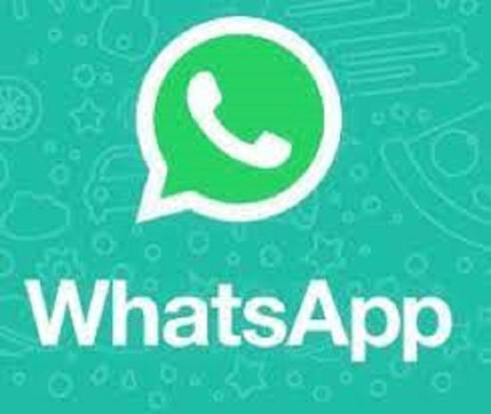 whatsappupdate:thesesmartphoneswillnotsupportmessagingappfromnovember1checkfulllist