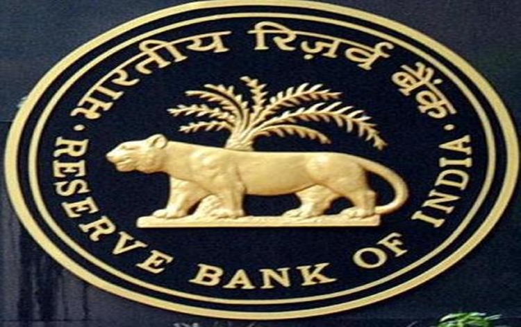 Gross NPA ratio of banks declined following early resolution of stressed assets: RBI