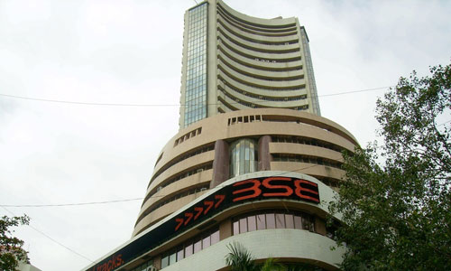 Sensex bounces 138 points as Asia shapes up