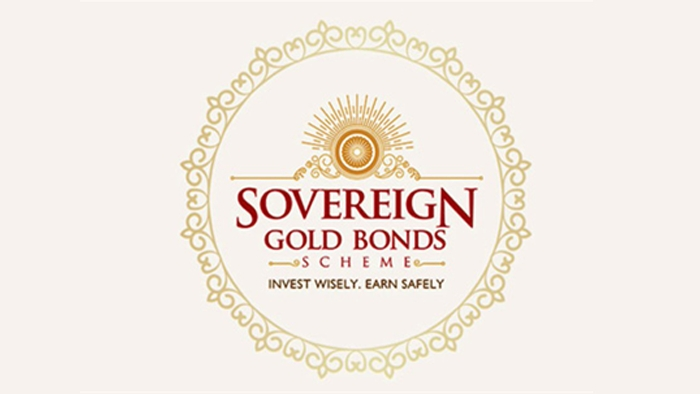 Sovereign Gold Bond Scheme 2018-19 (Series-V) opens