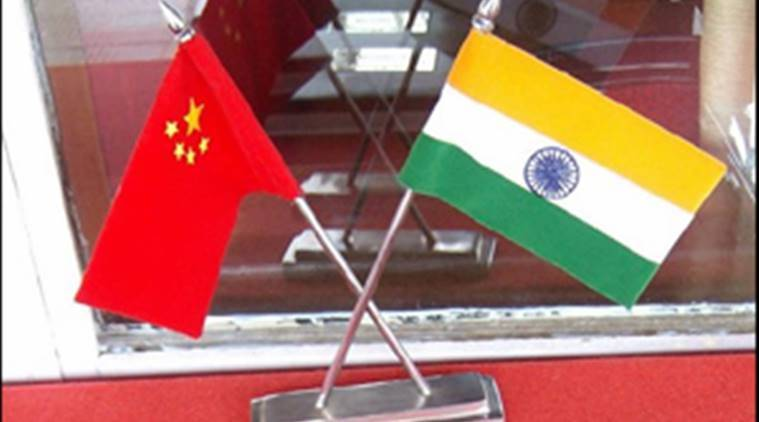 Trade between India, China expected to be $65 billion for 2016