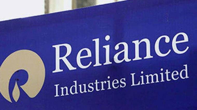 relianceannounceso2cbusinessinto100percentsubsidiary