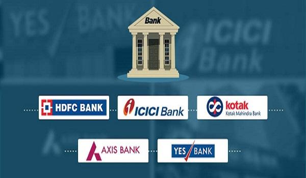 chequeruleschange:highvaluechequestobounceifyoudontinformbankdetailshere