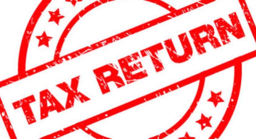 Govt extends deadline for filing ITR, audit report till Oct 31
