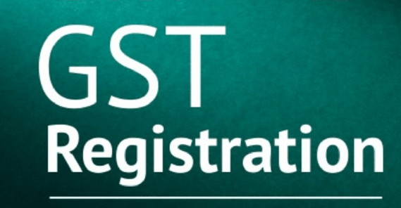 Over 77.55 lakh GSTIN registration done till July 18: Centre