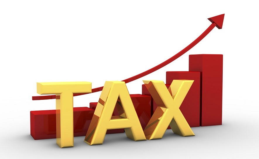Direct tax collections register growth of 19.5% till February