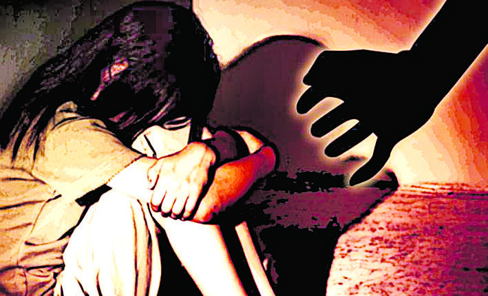 Teacher rapes Class IX student after offering her lift in Andhra Pradesh