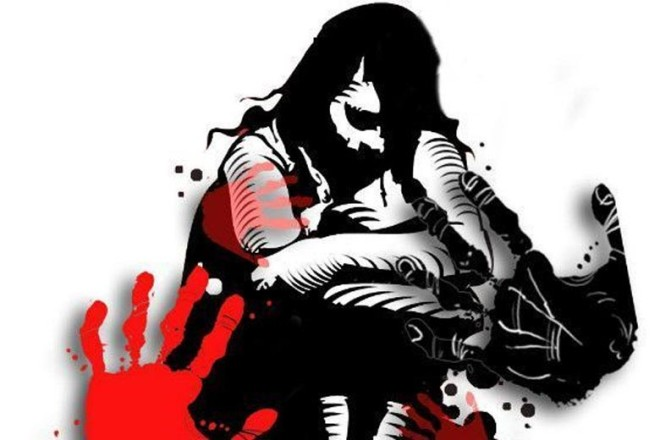 Woman alleges rape by co-villager in Muzaffarnagar