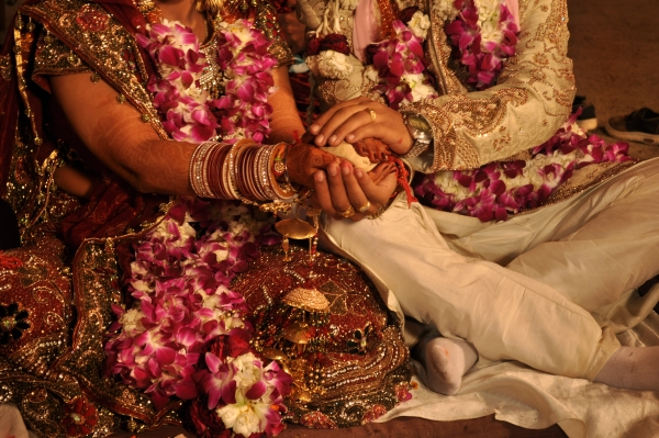 Man dupes 50 women on matrimonial websites