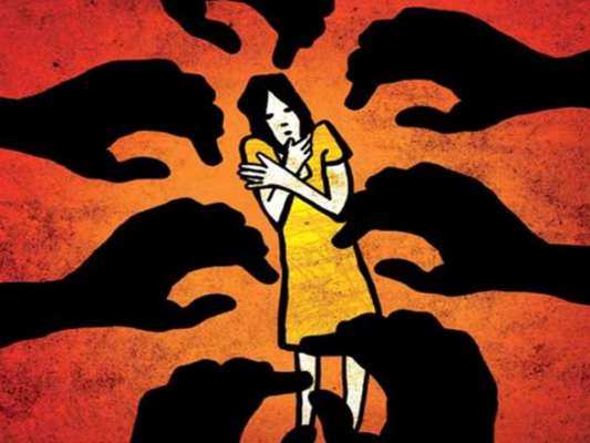 Minor girl gang raped, threatened for four years in Hyderabad